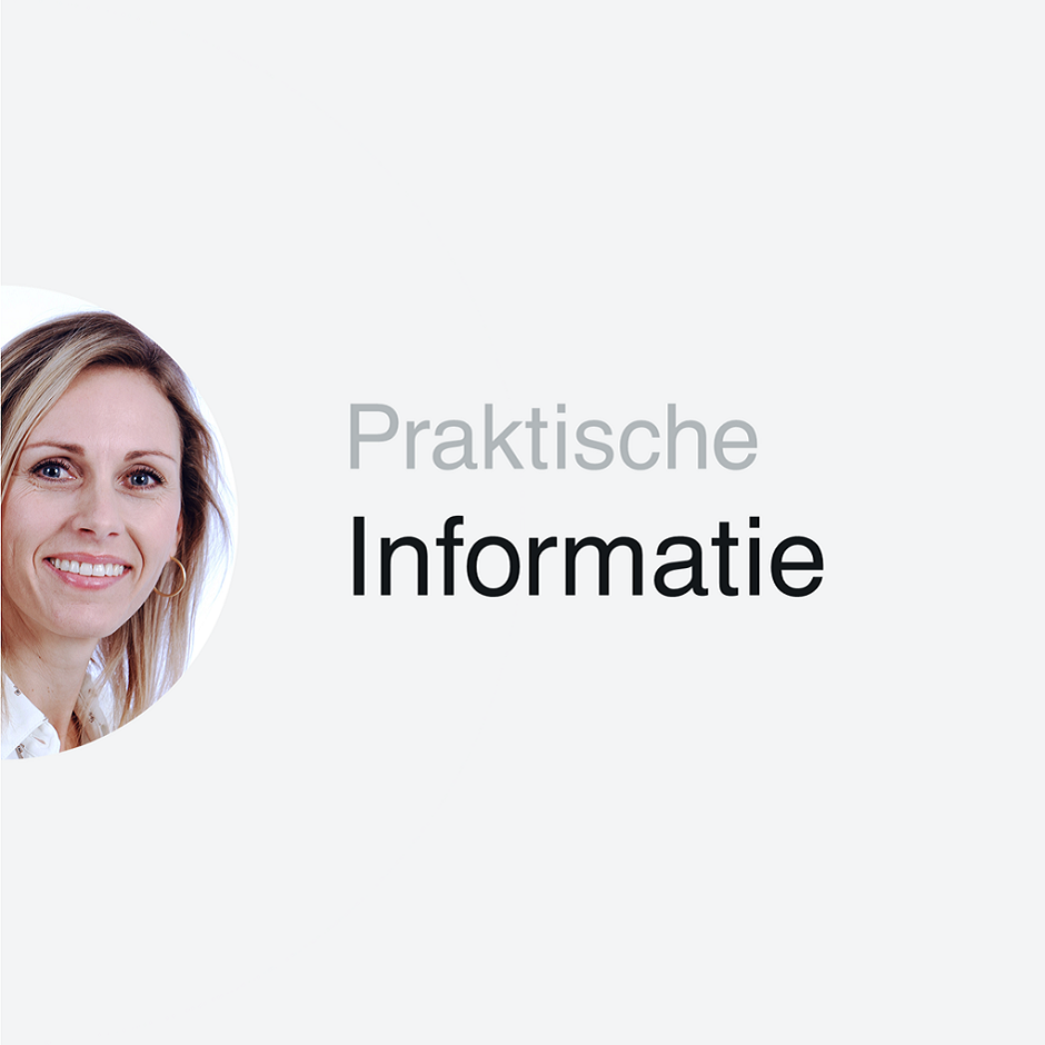 praktische-informatie