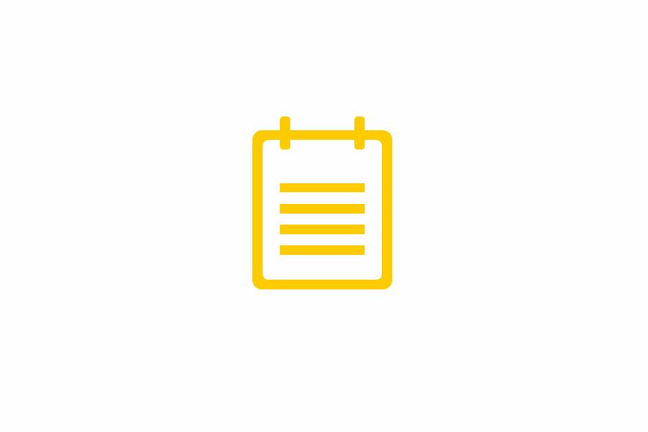 banner-evaluatie