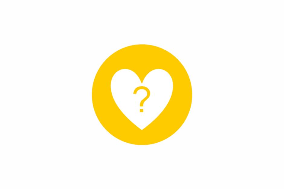 onzekerheid-hart